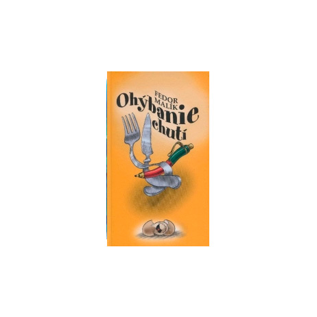 ohybanie